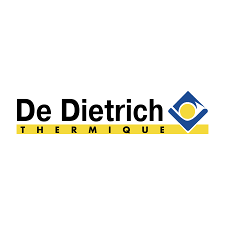 De Dietrich Ersatzteile